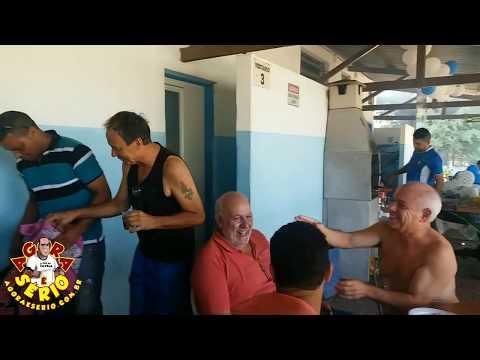 Favela é Trolado no Jogo do Palma em Sampa ...Bolsa Feminina