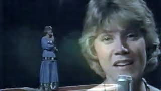 Anne Murray: Let's Keep it That Way (1978)