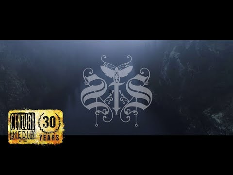 SWALLOW THE SUN - Lumina Aurea (OFFICIAL VIDEO)