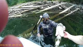 Рыбалка в братске на месяц фобос