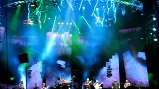 Dave Matthews Band - Squirm 05.30.09