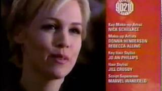 Beverly Hills Season 8 Episode 15 Trailer