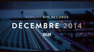 Playlist n°1 avec Médine, Lino, Tiers Monde, Brav, Alivor, Ness & Cité ... (Official Video)