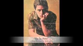 Eu Te amo - Chico Buarque