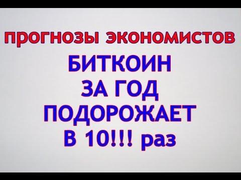 Что будет с Биткоином в России. Россия 24- интервью с финансовым консультантом Вячеславом Демидовым