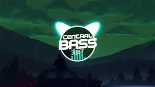 OneRepublic   Rescue Me (RCD Bootleg) [Bass Boosted]
