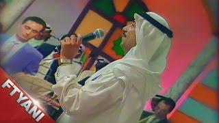 اغاني طرب MP3 عمري في الهوى ليلة - عبد الله رشاد تحميل MP3