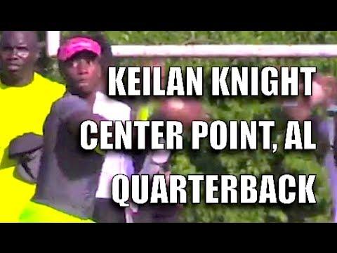 Keilan-Knight
