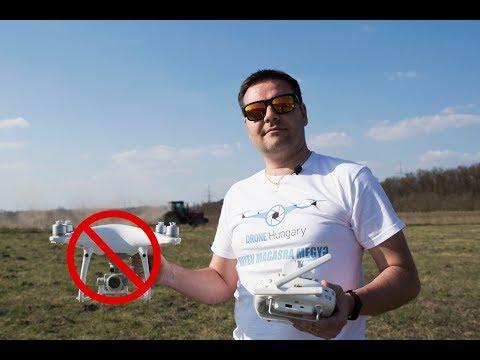 nincs-többé-dji-phantom--dji-phantom-4-pro-v20--drone-hungary--drón-teszt