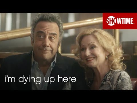 I'm Dying Up Here 2.07 Preview