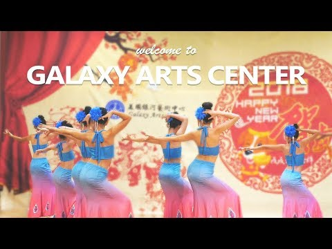 I am the arts director and lead instructor at Galaxy Arts Center. For better rates, please inquire directly. Thank you!