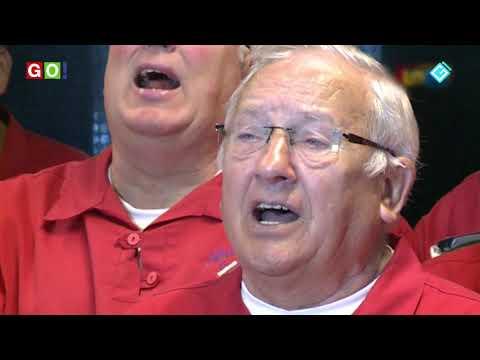 ZangKoren en Muziekvereniging in 'Nood' - RTV GO! Omroep Gemeente Oldambt