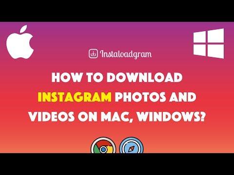 mp4 Instagram Photo Downloader Windows, download Instagram Photo Downloader Windows video klip Instagram Photo Downloader Windows