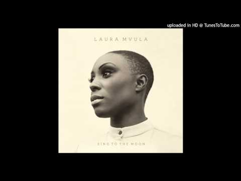 Laura Mvula - Father, Father