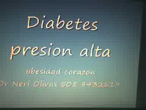 Bypass con hipertensión portal extrahepática