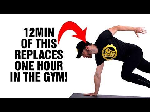 Odchudzanie siłownię lub fitness