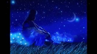Свет звезды. Музыка Сергея Чекалина. Light Star. Russian music. Sergey Chekalin. Luz de la estrella.
