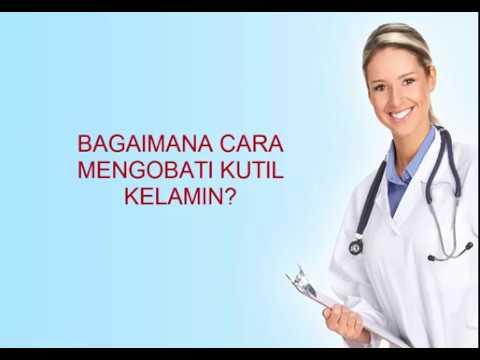 Aktivator untuk produk wanita