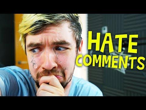 Wie nach der Geburt des Heimes Videos abzumagern