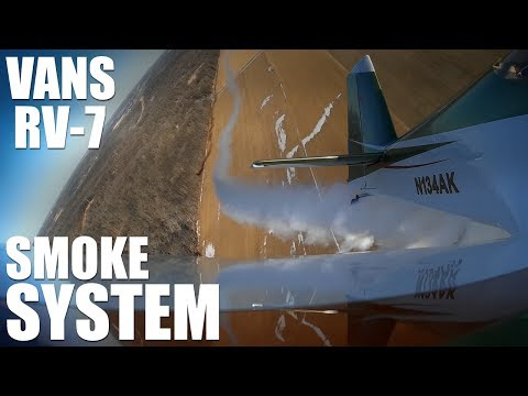 vans-rv7-smoke-system--flite-test