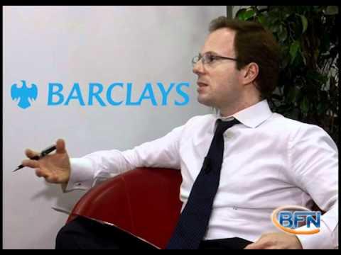 Barclays: Il Mondo delle obbligazioni