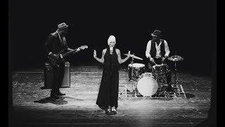 Emma Morton & the Graces – Why fall