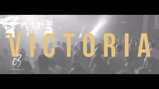 Evidence 'Elevation Worship' (Versión en Español) - C3 Coatzacoalcos
