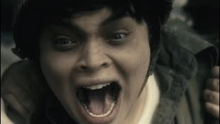 Sadboy2005 - Van Gogh (Official Music Video)