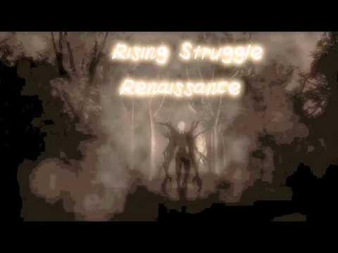 Rising Struggle - This hell