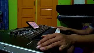 Deen Assalam - Instrument Koplo