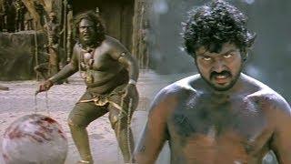 Karthi Most Popular Power Pack Action Scenes    التيلجو أفضل مشاهد العمل