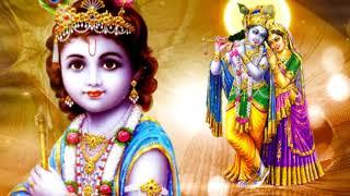 Shrimad Bhagwat Katha Part 4 || From Kalaamb (Himachal) || By Swami Shri Karun Dass Ji Maharaj