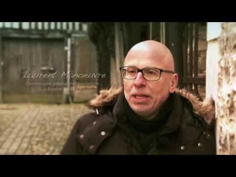 Vidéo de Laurent Manoeuvre