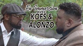 En Immersion Version Peaky Blinders Avec Kofs Et Alonzo Dans Un Tournage Mouvementé