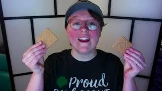 Girl Scouts At Home: Daisies (Grades K-1) – Coding Basics