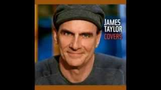 James Taylor ::::: Summertime Blues.