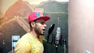 اغاني حصرية من داخل استديو برج العرب لتواصل 01028974218 تحميل MP3