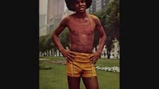 Jermaine Jackson-Dynamite