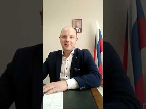 Юридическая компания «Наше Дело» г. Калининград