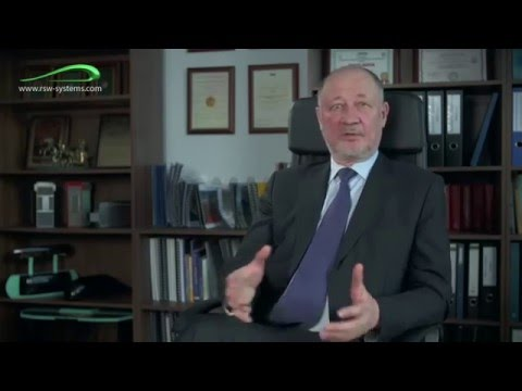 Videos from Mont Sinai Innovation Consulting