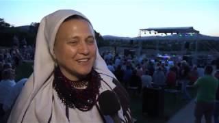 TV Budakalász / Kultúrcseppek / 2019.07.12.