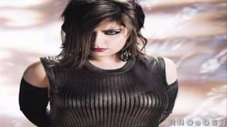 مازيكا شمس - الغلا كله (النسخة الأصلية) تحميل MP3