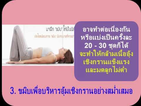อาการ thrombophlebitis อุณหภูมิ