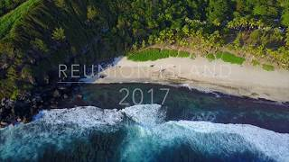 Why visit Reunion Island
