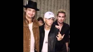 Kid Rock F Off feat Eminem 100% Unedited Rare!.wmv