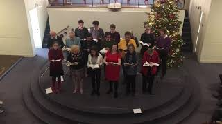 The Star Carol by John Rutter