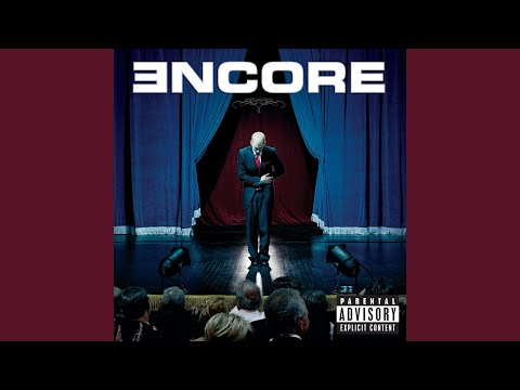 Download mp3: Eminem Evil Deeds (Instrumental) - Free Mp3 ...