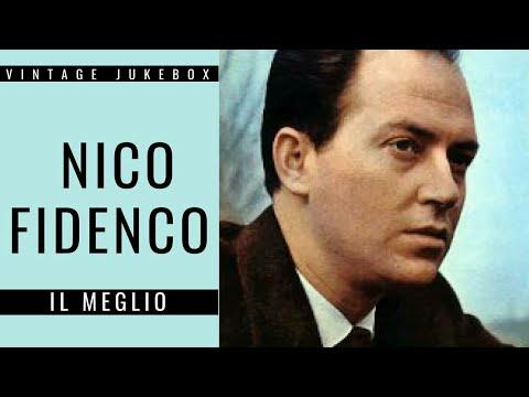 Nico Fidenco: Ligados  (Italiano)