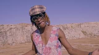 Tocky Vibes - Mabhiritiyana Official  Music Video