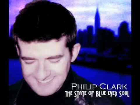 Philip Clark - Romeo & Juliet (Sun Goes Down)